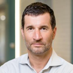 Profile picture of georg.glantschnig