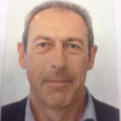 Profile picture of georg.gradl