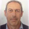 Author's profile photo Georg Gradl