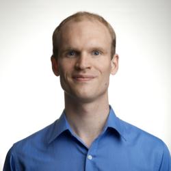 Author's profile photo Georg Koester