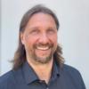 author's profile photo Georg Meier