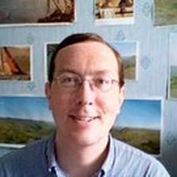 Profile picture of george.credland