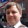 Author's profile photo Georgiy Shlyakhov