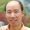 Author's profile photo George Wen