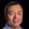 Author's profile photo George Yu