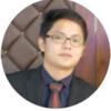 author's profile photo George Jr Manlosa