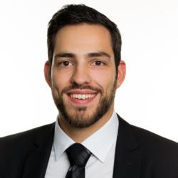 Profile picture of georgios_kiosses