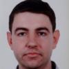 Author's profile photo Georgi Slavov