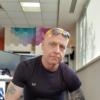 author's profile photo Gerard Byrne