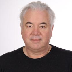 Profile picture of gerald.kliem
