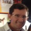 Author's profile photo Geraldo Ebeling