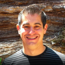 Author's profile photo Jerry Grassi