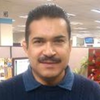 Author's profile photo Gerardo Aguilar