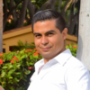 Author's profile photo Gerardo Méndez