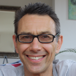 Profile picture of gerd.schoeffl