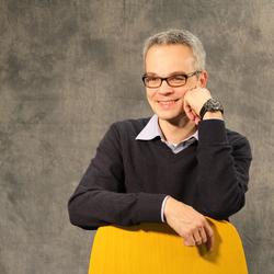 Profile picture of gerd.stumm