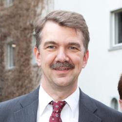 Profile picture of gerdbudde