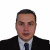author's profile photo Gerfreyd Ordoñez