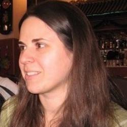 Profile picture of gergana.tsakova