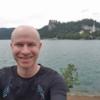 Author's profile photo Gergely Juhasz