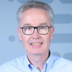 Profile picture of gerhard.henig