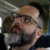 Author's profile photo Gerhard Kristandl