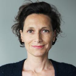 Profile picture of gerlinde.wallner