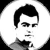 Author's profile photo German Meneses