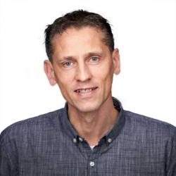Profile picture of gerrit.snel