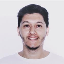 Profile picture of gerrlaso4