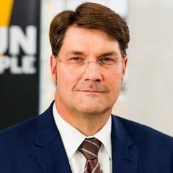 Profile picture of gert.schroeter