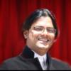 author's profile photo Rizwan Shaikh