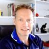 author's profile photo G.J. Bosker