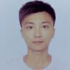 Author's profile photo yongyang li