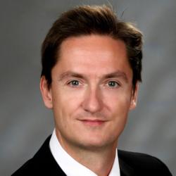 Profile picture of gfaerber