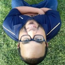 Profile picture of ggil