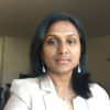 Author's profile photo Girija Gopalan