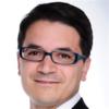 Author's profile photo GHANEM Hatem