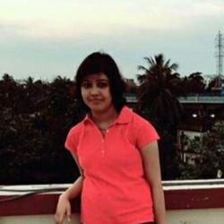 Profile picture of ghosal.sayani