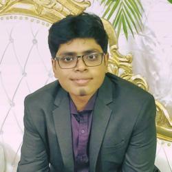Profile picture of ghoshsayantan3