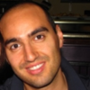 author's profile photo Giacomo Desiante