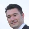 Author's profile photo Giacomo Gasperini