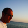 author's profile photo Gianluca Calloni