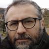author's profile photo Gianluca Minnella