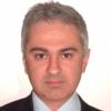 Author's profile photo Gianluca Tacchella