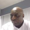 Author's profile photo Gibson Nyarugwe