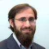 Author's profile photo Gilad Maayan