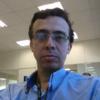 author's profile photo gildo.demoraesqueiroz