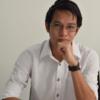 Author's profile photo Ginwene Rueda