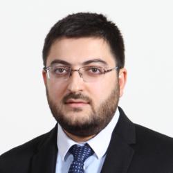 Profile picture of giorgi.abulashvili